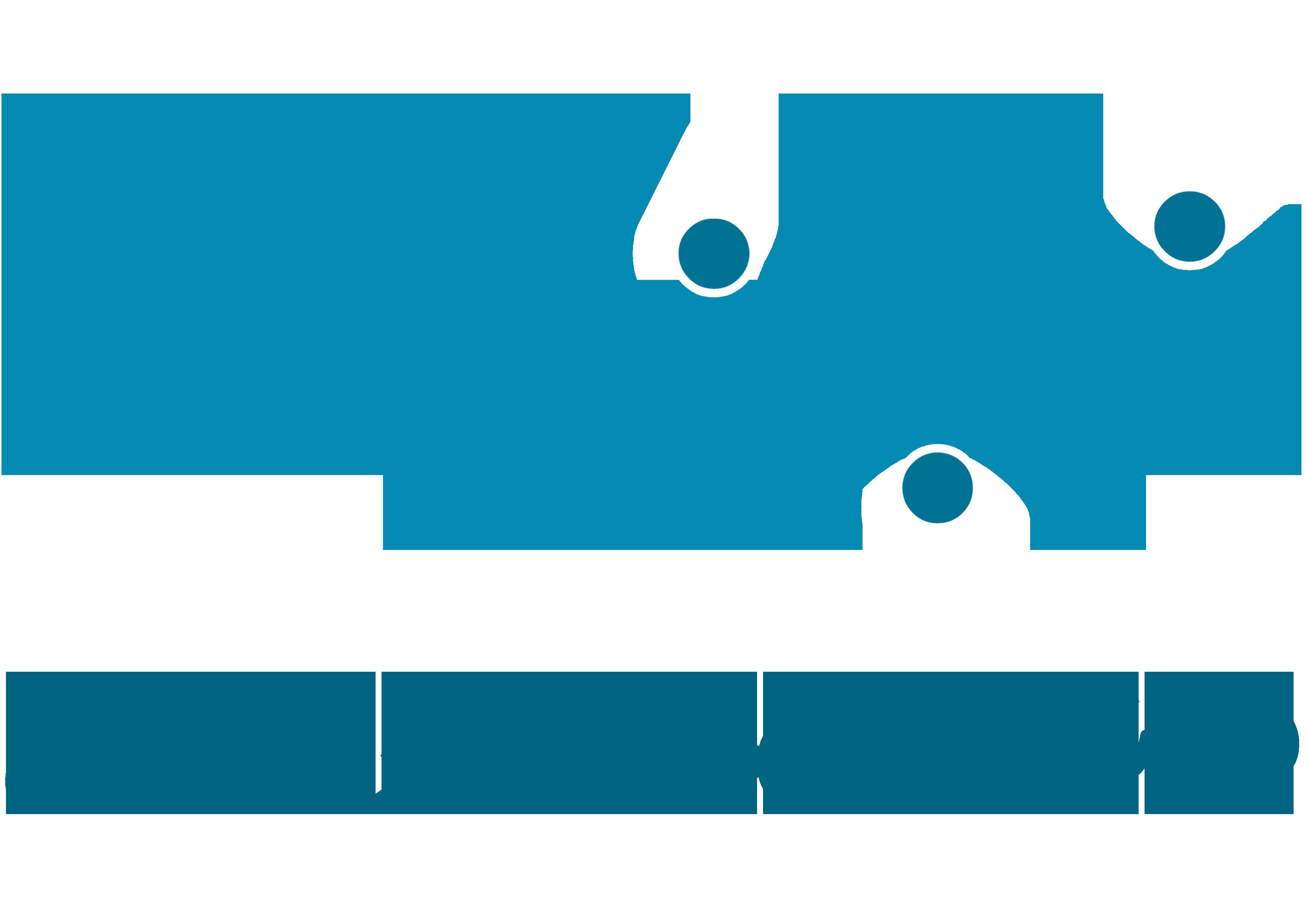 خبرنامه دانشگاه شهید باهنر کرمان