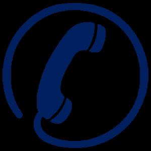 phone-320-513